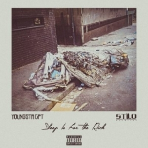 YoungstaCPT - Sleep Is For The Rich Ft. Stilo Magolide